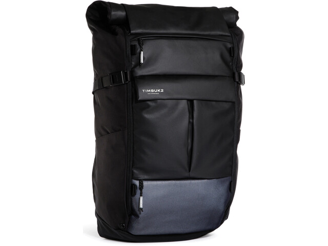 Timbuk2 Bruce Pack Backpack 45/60l, jet black